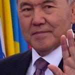 ASEM: Kazakhstan at heart of EurAsia