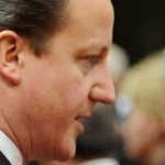 Juncker statement on EU free movement of people puts Cameron between rock and hard place