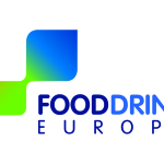 An appetite for the future: FoodDrinkEurope and the European Federation of  Food Agriculture and Tourism Trade Unions (EFFAT) launch youth  apprenticeships pledge