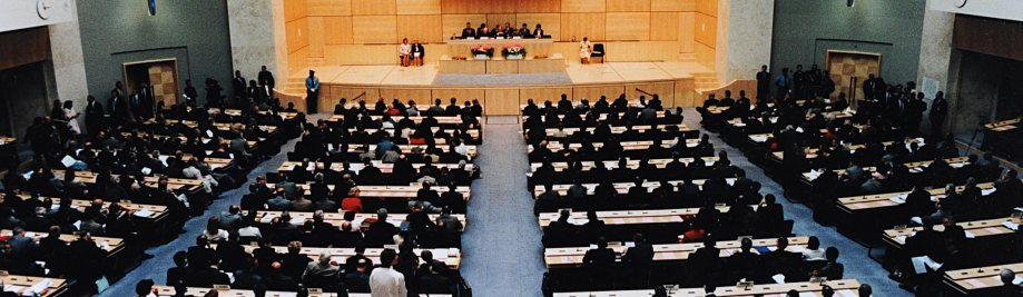 Geneva_Ministerial_Conference_18-20_May_1998_(9305956531)