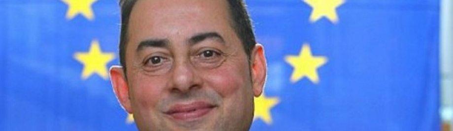 Gianni Pittella--CY-IBNA-565x282