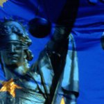 #Justice EU strengthens right to presumption of innocence