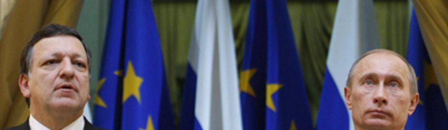 Barroso-putin.rtrs_