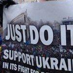 MEPs prolong Ukraine's duty-free access to EU market