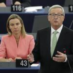 Juncker pledges investment plan for jobs