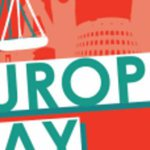 European Day of Justice 2014