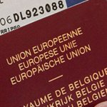 #Schengen: Restoring the EU's passport-free zone