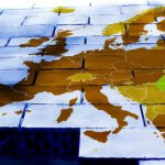 Global trade increasingly obstructed, EU annual report says