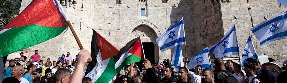 israeli_opinion_090213