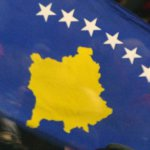 #Kosovo EU perspective crucial for reform momentum in Kosovo