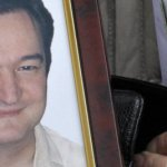 Global Magnitsky Act receives unanimous approval from US Senate Foreign Relations Committee