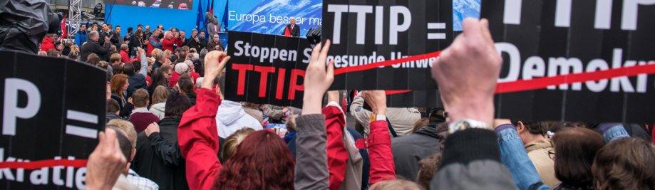रोक-TTIP-generic-FB