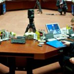 European Council 18-19 December 2014