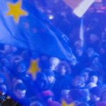 Two major challenges for Europe: Investment and eastern neighbourhood