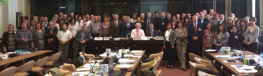 UNECE_Census_meeting_photo_-_26_Sep_2014