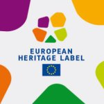 Culture: Europe's historical sites up for European Heritage Label