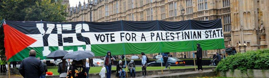 uk_parliament_Palestine_101314
