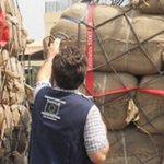 EU-airlift to Ukraine: Europe increases its humanitarian aid