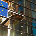 Development MEPs urge EU countries to stick to foreign aid commitments