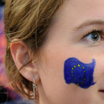 #EYEhearings: Connecting Europe's youth with policymakers