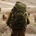 Israeli army confirms: Two soldiers killed in missile attack from Hezbollah in northern Israel