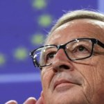 #EU is talking instead of doing