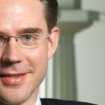 Juncker Plan will create 1.3 million jobs, Katainen tells economic affairs MEPs