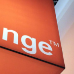 Mergers: Commission continues investigation of Orange/Jazztel merger without referral to Spain