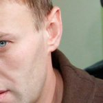 #Russia: MEPs call for release of opposition politician Alexei Navalny