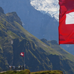 #Swiss to tackle new EU treaty in 2017 amid right-wing resistance