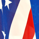 MEPs to discuss investor protection and regulatory aspects of TTIP