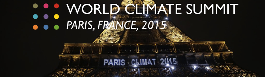 Climate change: MEPs discuss roadmap to Paris conference