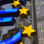 #EuropeanParliament: Banks, Euronest and Palestine on this week's agenda