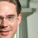 EU Investment Offensive: Commission Vice-President Katainen takes investment roadshow to Germany