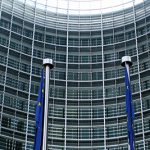 Campaigners claim too many active EU lobbyists are not listed in EU register