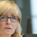 Ombudsman: How to make the Commission's expert groups more balanced and transparent