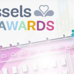 Voting for visit.brussels Awards 2015 open to public