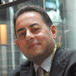 Pittella: 'Only together can we face the dramatic challenge of migration to Europe'