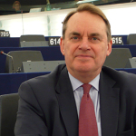 EU PNR: Lead MEP optimistic on prospects of a deal meeting Parliament's concerns