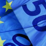 MEP's want to cut financial flows from EU to terrorist organizations