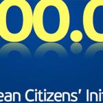 EU to review future of the European Citizens' Initiative