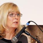 Ombudsman calls on EU institutions to adopt whistleblowing rules