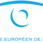 European Audiovisual Observatory to carry out a major study on European animation for European Commission