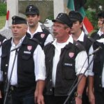Socialists and Democrats strongly condemn anti-Semitic attacks by Jobbik Party in Hungary