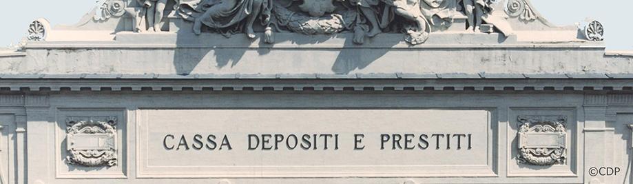 Cassa-depositi-e-prestiti