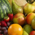 Health groups accuse Commission of abandoning free fruit and vegetables school scheme