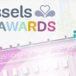 visit.brussels awards unveiled