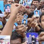 Bangladesh: Has situation improved two years after Rana Plaza disaster?