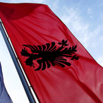 Albania, Bosnia & Herzegovina: Political commitment is key to path towards EU
