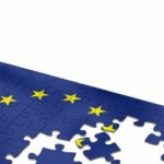 MEPs approve European Fund for Strategic Investment
